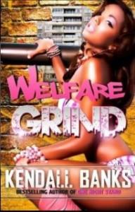 WelfareGrind-192x300